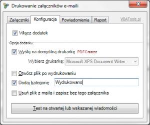 drukowanie_zalacznikow_interface_konfiguracja
