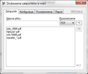 drukowanie_zalacznikow_interface_zalaczniki