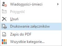 drukowanie_zalacznikow_ppm