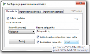 pakuj_zalaczniki_konfiguracja_12