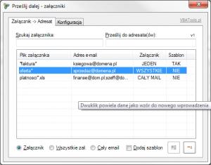 przeslij_dalej_zalaczniki_interface