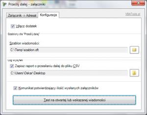 przeslij_dalej_zalaczniki_konfiguracja