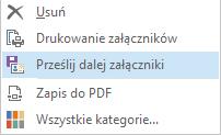 przeslij_dalej_zalaczniki_ppm