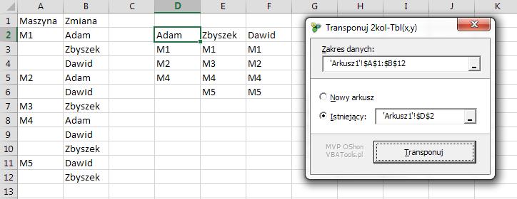 transponuj_2ktblxwym_przyklad_2