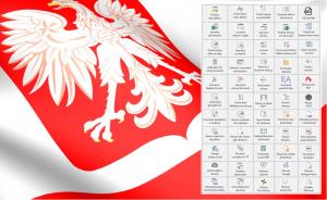 flaga_polska_promocja
