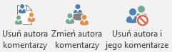 Dodatek_Usun_autora_komentarzy